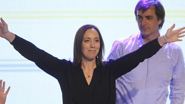 Photo of La Justicia confirma megaestafa de Cambiemos en las últimas elecciones