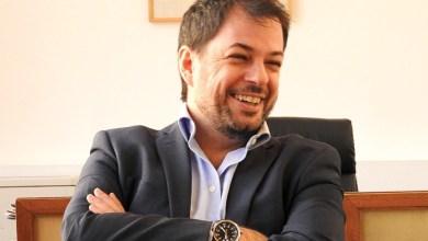 Photo of Díaz Gilligan vuelve a Casa Rosada tras el escándalo por sus cuentas en Andorra