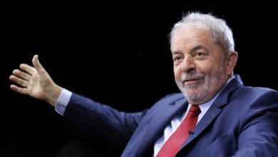 Photo of Lula llega a 39% de intención de voto y arrasaría en el balotaje