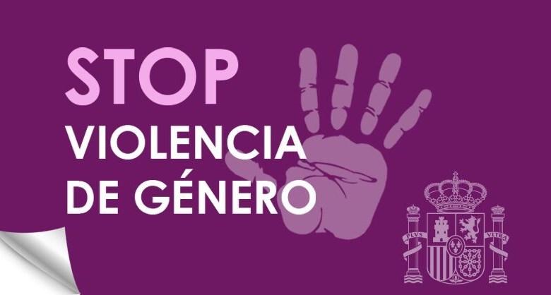 """Photo of El Presidente de España contra """"la violencia machista"""""""