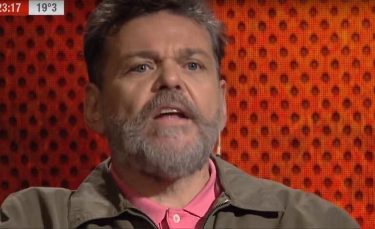 Photo of Productor explica por qué canceló el show de Alfredo Casero
