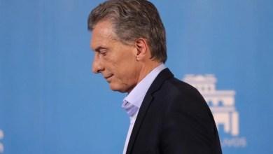 Photo of Macri prepara decreto que pone en peligro 10 mil puestos de trabajo