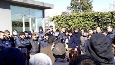 Photo of SIAM se propone despedir a un centenar de trabajadores