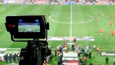 Photo of Aumenta el pack fútbol para ver los partidos de la Superliga