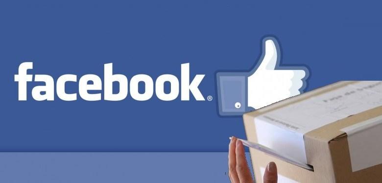 Photo of ¿Cómo Facebook intentará evitar interferencias en las elecciones de Brasil?