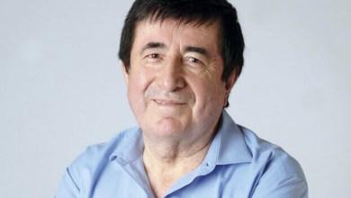 """Photo of Durán Barba: """"Marcos Peña es uno de los políticos más preparados del país"""""""