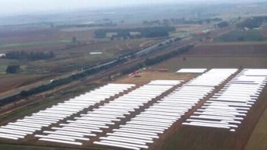 Photo of El campo comenzó a retener granos a la espera de que se licúen las nuevas retenciones