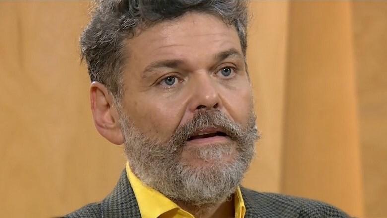 Photo of Otro duro revés para Alfredo Casero
