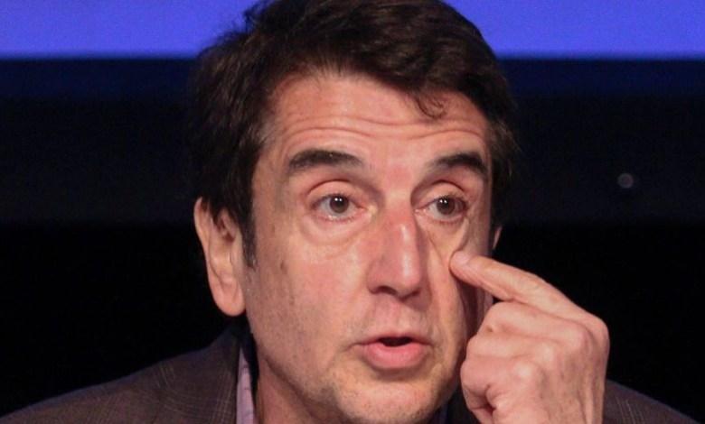 Photo of Melconian aseguró que el voto debe castigar al populismo