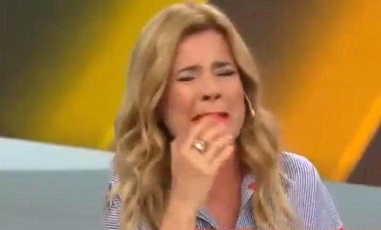 Photo of El pedido desesperado de Mercedes Ninci: «No podemos más»
