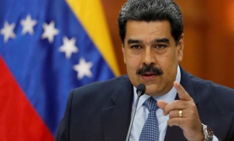 El presidente venezolano Nicolás Maduro se manifestó a favor de adelantar las elecciones legislativas en su país, y de abrir un diálogo con la oposición para salir de la crisis política.