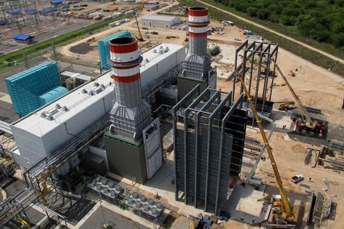 Es por el intento de privatizar a precio vil las centrales termoeléctricas Ensenada de Barragán y Brigadier López.