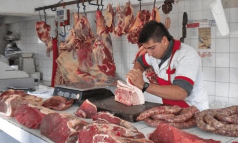 Los aumentos en los precios de la carne que se dieron desde el comienzo del año, junto a la caída en el consumo, podrían resultar en un combo letal para el negocio de las carnicerías.