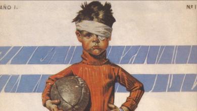 Photo of Por la crisis, Billiken dejará de salir después de 100 años