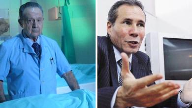 Photo of Se quitó la vida el forense que avaló la hipótesis del asesinato de Nisman