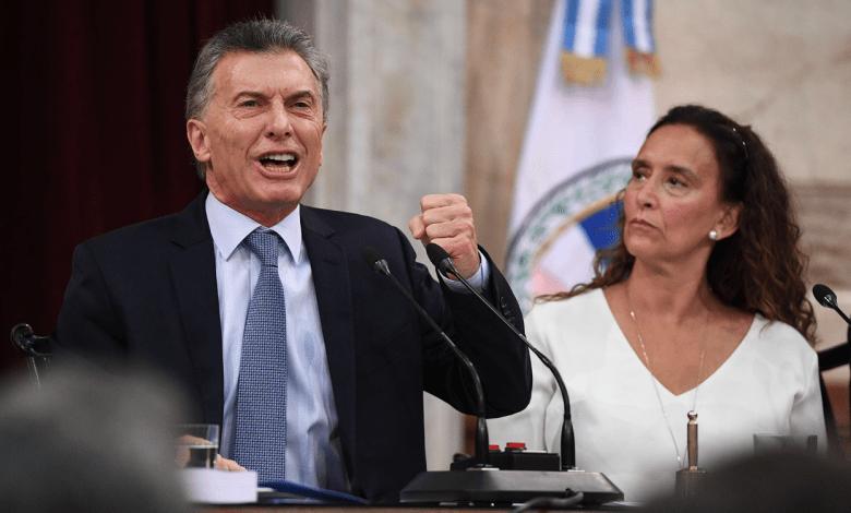"""La revista extranjera especializada en finanzas y negocios, Forbes, realizó un durísimo pronóstico, al advertir que """"Argentina está a un paso del colapso económico""""."""