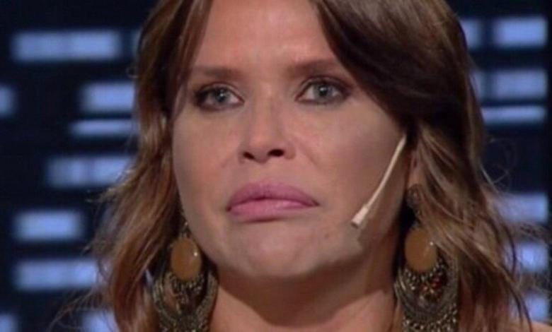 Nazarena Vélez se pronunció sobre la acuciante situación económica que atraviesa la Argentina, producto de la crisis macrista, e incluso compartió una anécdota con su hijo menor.