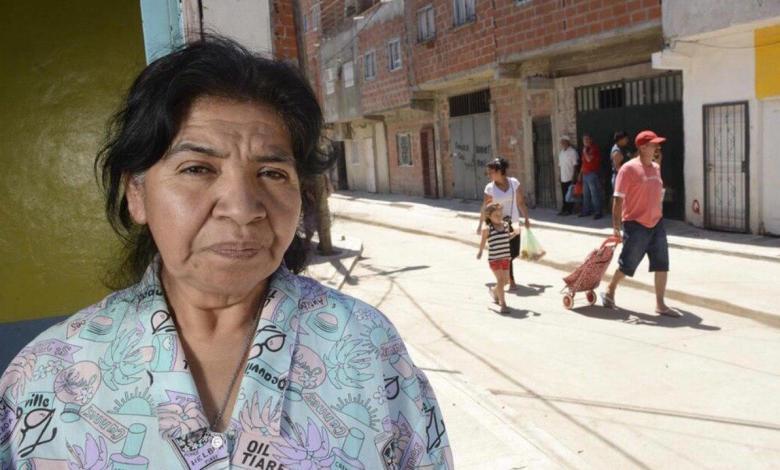 Photo of Margarita Barrientos criticó el acuerdo de precios