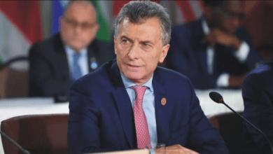Photo of Importante dirigente de Cambiemos da por hecha la derrota de Macri
