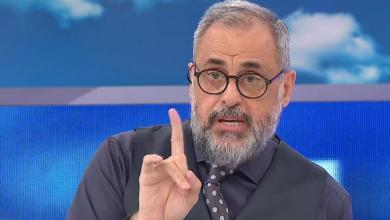 Photo of Tras la candidatura de Pichetto, Rial se rió del «no vuelven más»