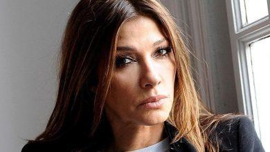 Photo of Jueza argentina no quiso otorgarle la nacionalidad a Catherine Fulop