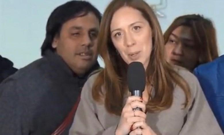 Photo of Vidal lanza su propia canción para hacerle frente al #SiVosQueres