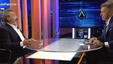 Photo of El fiscal Marijuan impulsa una investigación por los dichos de Vila contra Mauricio Macri