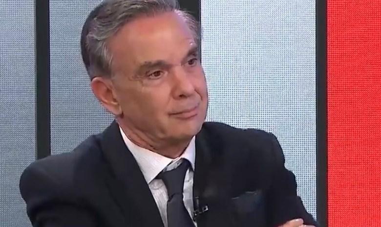 Photo of Pichetto reconoció que Macri le miente en la cara a sus votantes