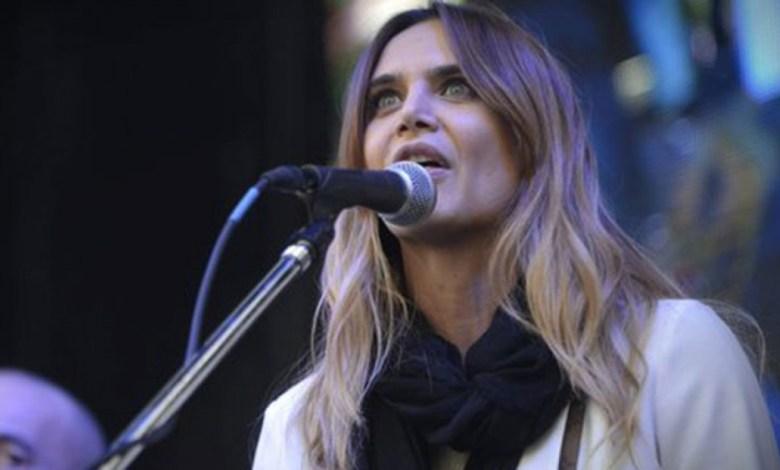 """Photo of Amalia Granata pide estar más alerta a la """"vieja política"""""""