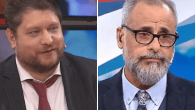Photo of Jorge Rial arremetió contra Nicolás Wiñaski por reproducir Fake News