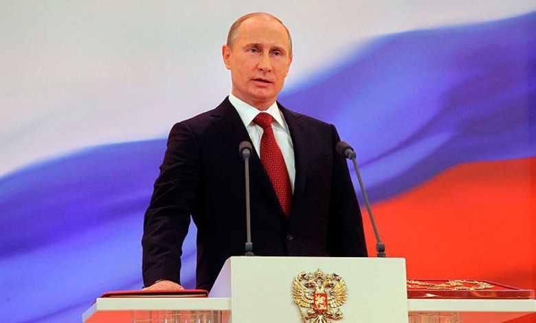 Photo of Con reservas y hasta las elecciones Moscú reconoce a Jeanine Añez