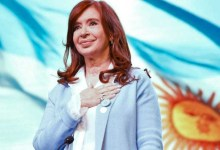Photo of CFK: la pesadilla del establishment, el imperialismo y víctima imbatible del lawfare en América Latina