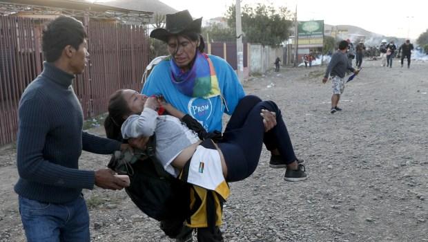 Photo of Oro blanco: La importancia del litio en Bolivia