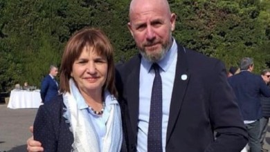 Photo of Diputado de Cambiemos cobró más de un millón en viáticos para viajar 24 horas a Uruguay