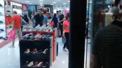 Photo of ¿Cómo es ir de Shopping en Venezuela?
