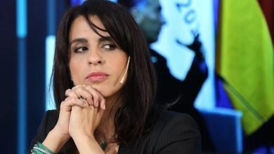 Photo of INADI: Viki Donda se pronunció sobre los dichos transfóbicos de Walter Queijeiro