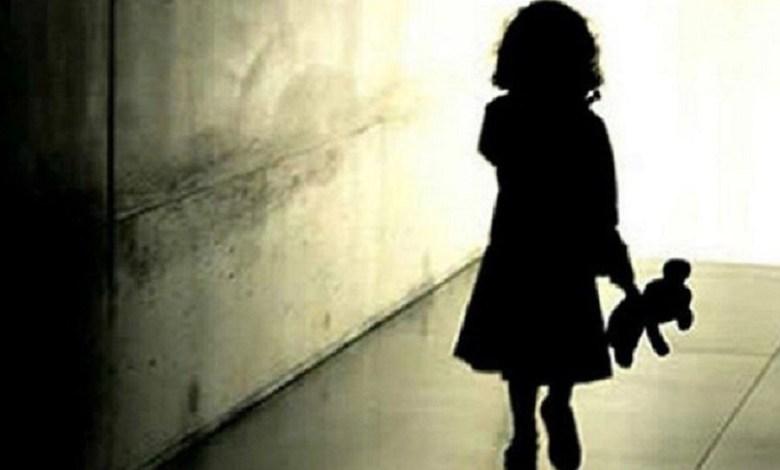 Photo of Una nena de 12 años dio a luz en Moreno