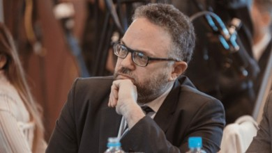 Photo of Encuentran sobre con dinero en el Ministerio de la Producción