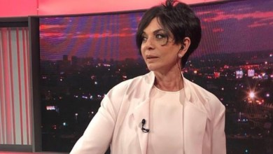 Photo of Levantan el programa de Mónica Gutiérrez