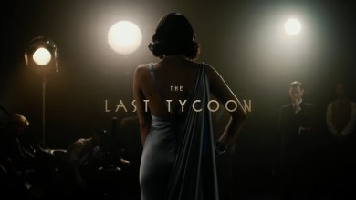 Photo of «The Last Tycoon» una gema perdida en Amazon
