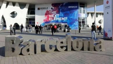 Photo of Sony  se suma a Amazon, LG y Asus y por el Coronavirus no participará del Mobile World Congress