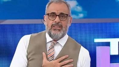 Photo of ¿Qué dijo Jorge Rial sobre la muerte de Bonadio?