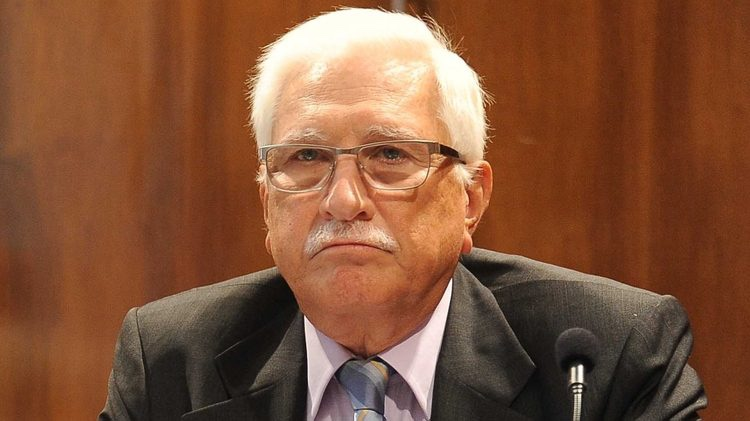 Photo of Murió Jorge Todesca