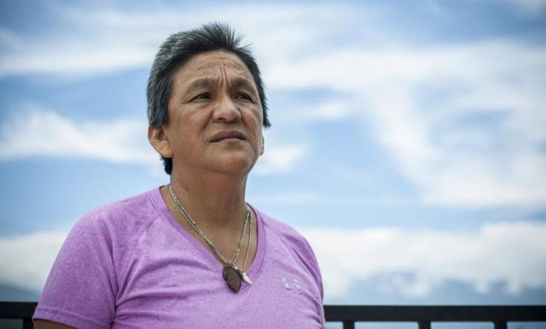 Photo of Un nuevo cumpleaños de Milagro Sala detenida arbitrariamente