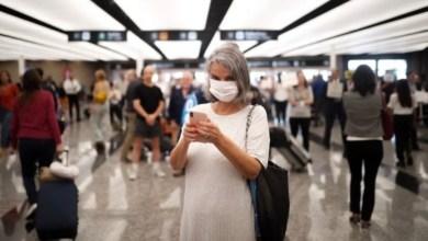 Photo of Argentina fue seleccionada para probar posible cura contra el coronavirus