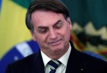 Photo of Bolsonaro convoca a un día de ayuno contra el Coronavirus