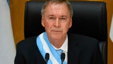 Photo of Córdoba lanza su cuasimoneda y se esperan más provincias
