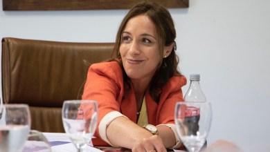 Photo of ¿Vidal fue descubierta violando la cuarentena?