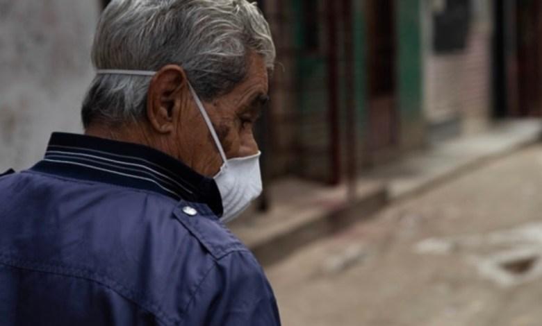 Photo of Argentina: la UCA estima que la pobreza trepó al 45% por la pandemia