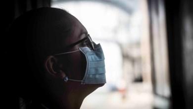 """Photo of La OMS sostiene que """"no hay pruebas"""" de que una persona que haya tenido coronavirus no pueda volver a contagiarse"""